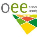 Projekt 100ee-Regionen fördert Umstellung auf Erneuerbare Energien