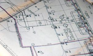 Neue Baustoffe helfen Heizkosten sparen