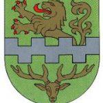 Gasvergleich Bergisch Gladbach