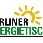 Zweite Stufe zum Energie-Volksbegehren: Berliner Energietisch reicht Antrag ein