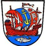 Gasvergleich Bremerhaven