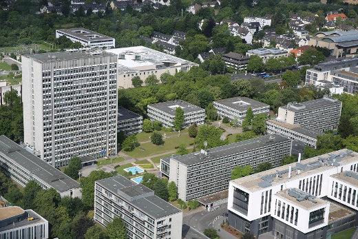 Bundesnetzagentur © Bundesnetzagentur
