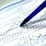 Gaspreise steigen im Herbst 2011 erneut an