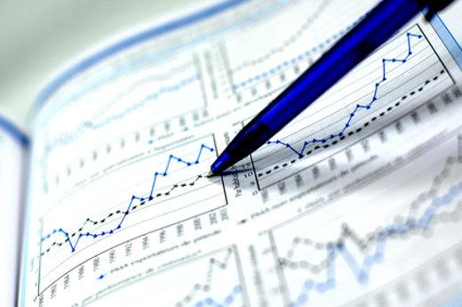 Strompreiserhöhung Ratgeber