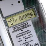 Smart Metering-Studie: Geringe Einsparungen möglich