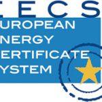 RECS/EECS-Zertifikate