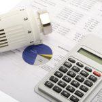 200 Stromanbieter erhöhen die Strompreise