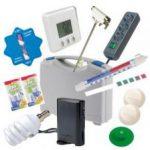 Produkttest: Energiesparbox im Praxistest