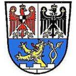 Gasvergleich Erlangen
