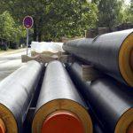Bundesnetzagentur genehmigt Netzentgelte für überregionale Gasfernleitungsnetze