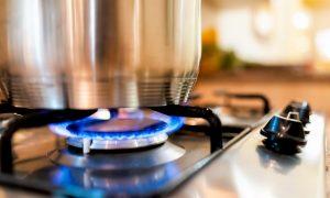 H-Gas und L-Gas: Wo liegt der Unterschied?