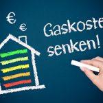 Gasanbieter-Wechsel: Die fünf besten Tipps