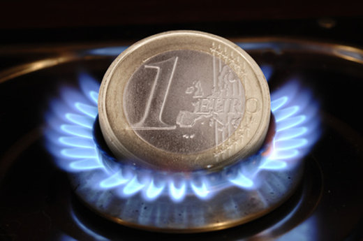 Gaspreis © kautz15, fotolia.com