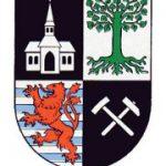 Gasvergleich Gelsenkirchen