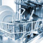 Strom Spartipps für Geschirrspüler