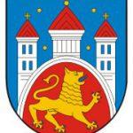 Stromvergleich Göttingen