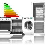 Energiesparendes Kühlgerät: Zuschuss vom Staat für einkommensschwache Haushalte