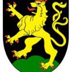 Gasvergleich Heidelberg