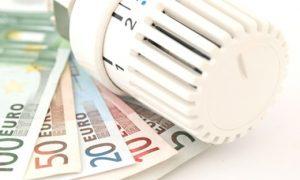 Gaspreise und Gasanbieter vergleichen