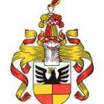 Gasvergleich Hildesheim