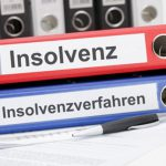 Was Kunden bei der Flexstrom Insolvenz beachten sollten