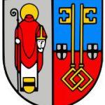 Gasvergleich Krefeld