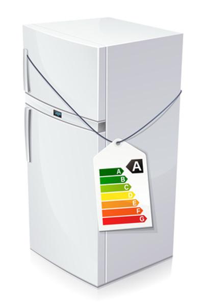 Kühlschrank © Onidji, fotolia.com