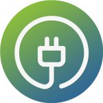 Strom Gas Blog