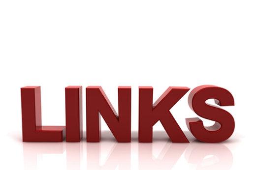 Links © Thinman, fotolia.com