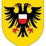 Gasvergleich Lübeck
