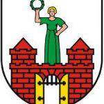 Gasvergleich Magdeburg