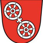 Gasvergleich Mainz