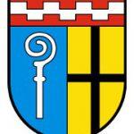 Gasvergleich Mönchengladbach