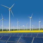 Kleinwindanlagen – Lohnende Stromquelle für den Hausgebrauch?