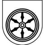 Gasvergleich Osnabrück
