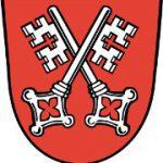 Gasvergleich Regensburg