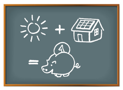 solaranlagen rechner rendite und kosten einer solaranlage berechnen. Black Bedroom Furniture Sets. Home Design Ideas