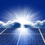 Einigung über flexible Anpassung bei der Solarförderung
