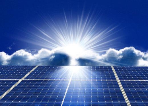 Solaranlage © suzannmeer, fotolia.com