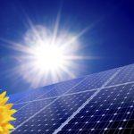 Klimaschutz-Tipps für den Sommer