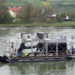 Stromerzeugung mit erneuerbaren Energien: Strombojen