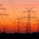 Netzausbau lässt Strompreise weiter steigen