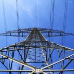 Netzentgelte treiben Strompreise in die Höhe