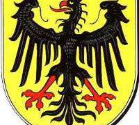Gasvergleich Aachen