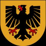 Gasvergleich Dortmund