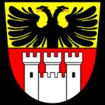 Gasvergleich Duisburg