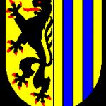 Gasvergleich Leipzig
