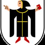 Gasvergleich München