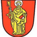 Gasvergleich Trier