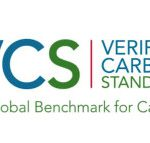 Verified Carbon Standard